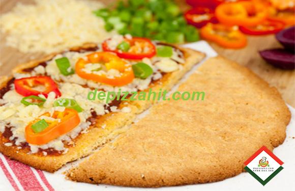 de-banh-pizza-25092017