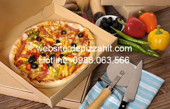 hop-banh-pizza-kraft-bia-dep-tai-xuong-san-xuat-hop-pizza-uy-tin