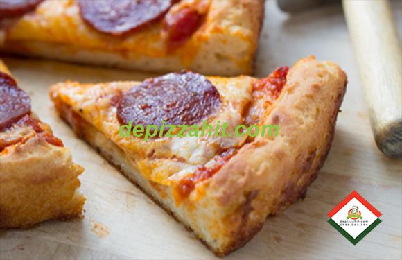 cach-lam-de-pizza-gion