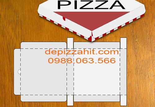 cach-gap-hop-pizza-chuan-dep-bang-giay-1.1