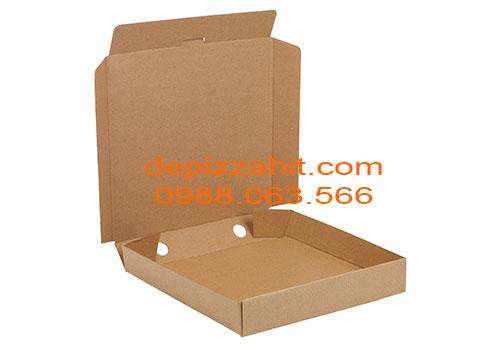 cach-gap-hop-pizza-chuan-dep-bang-giay-1.2