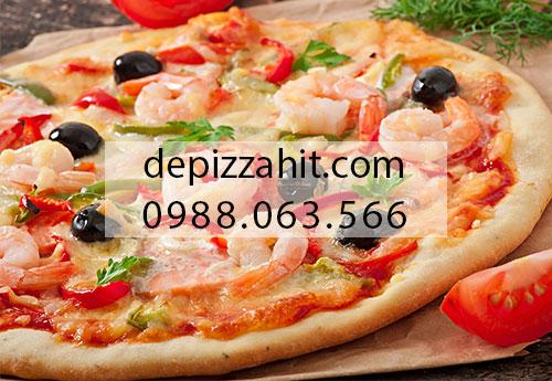 de-pizza-gion-1.1