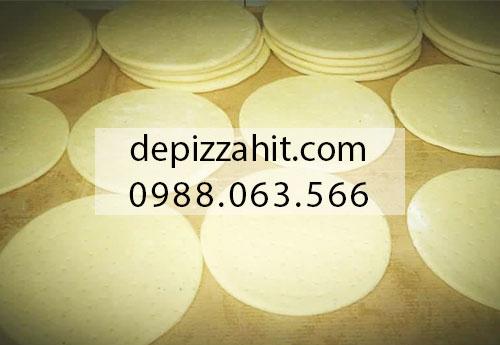 de-pizza-gion
