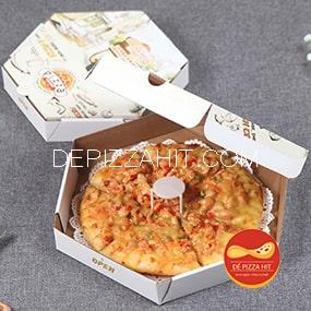 ban-chong-banh-pizza
