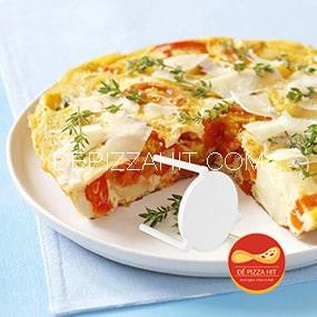 de-nhua-ba-chan-hop-pizza