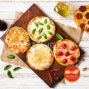 de-pizza-day-12cm