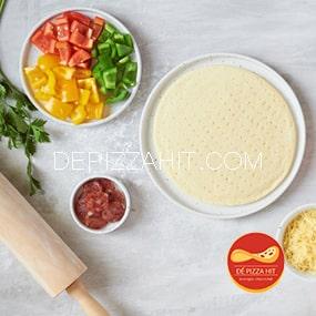 de-pizza-mong-18cm