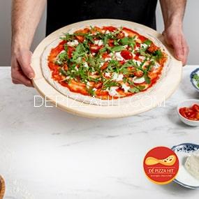 de-pizza-mong-20cm