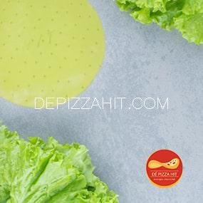 de-pizza-tra-xanh-18cm