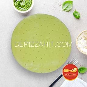 de-pizza-tra-xanh-20cm