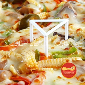 gia-do-ba-chan-chong-pizza