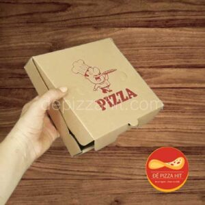 hop-pizza-chef-19cm