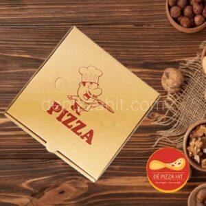 hop-pizza-chef-22cm