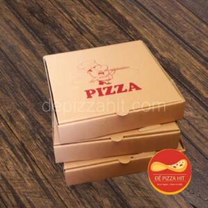 hop-pizza-chef-24cm