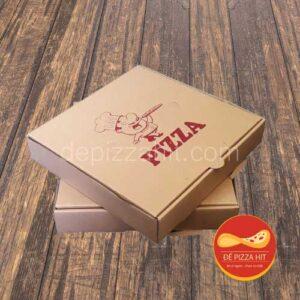 hop-pizza-chef-26cm