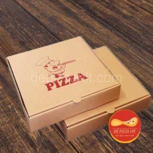 hop-pizza-chef-30cm