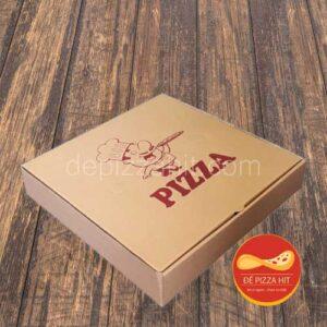 hop-pizza-chef-32cm