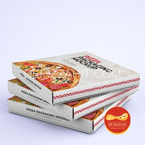 hop-pizza-dat-theo-yeu-cau