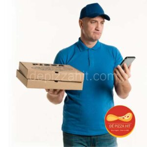 hop-pizza-hoa-tiet-pizza-19cm