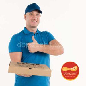 hop-pizza-hoa-tiet-pizza-22cm
