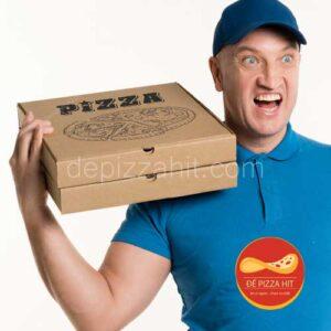 hop-pizza-hoa-tiet-pizza-24cm