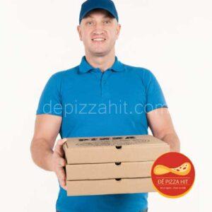 hop-pizza-hoa-tiet-pizza-26cm