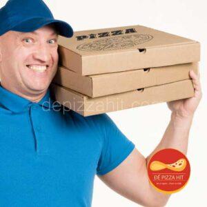 hop-pizza-hoa-tiet-pizza-28cm