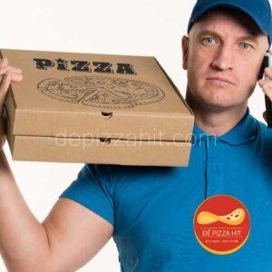 hop-pizza-hoa-tiet-pizza-30cm