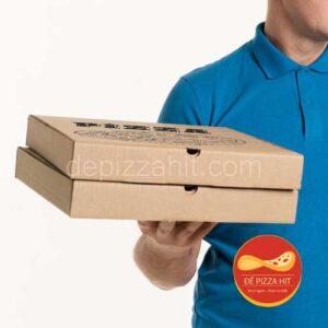 hop-pizza-hoa-tiet-pizza-32cm