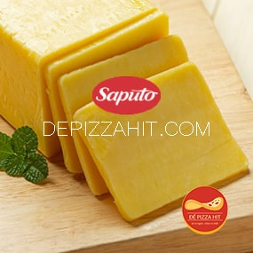 phomai-mozzarella-canada-saputo