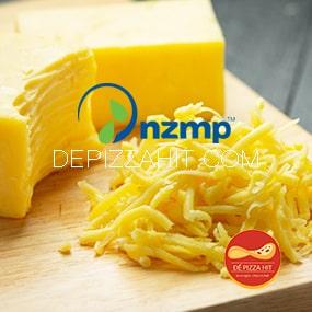phomai-mozzarella-uc