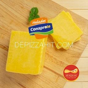 phomai-mozzarella-uruquay