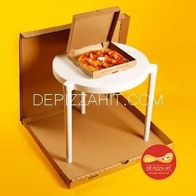 pizza-saver